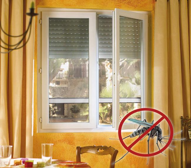 brise vue aluminium coulissant pour nos pergolas distra 39 sun menuiseries doumenc. Black Bedroom Furniture Sets. Home Design Ideas