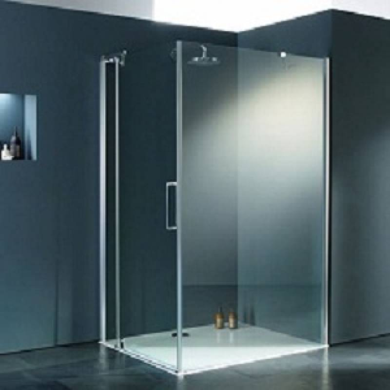 d coupe et pose de pare douche en verre sur mesure. Black Bedroom Furniture Sets. Home Design Ideas