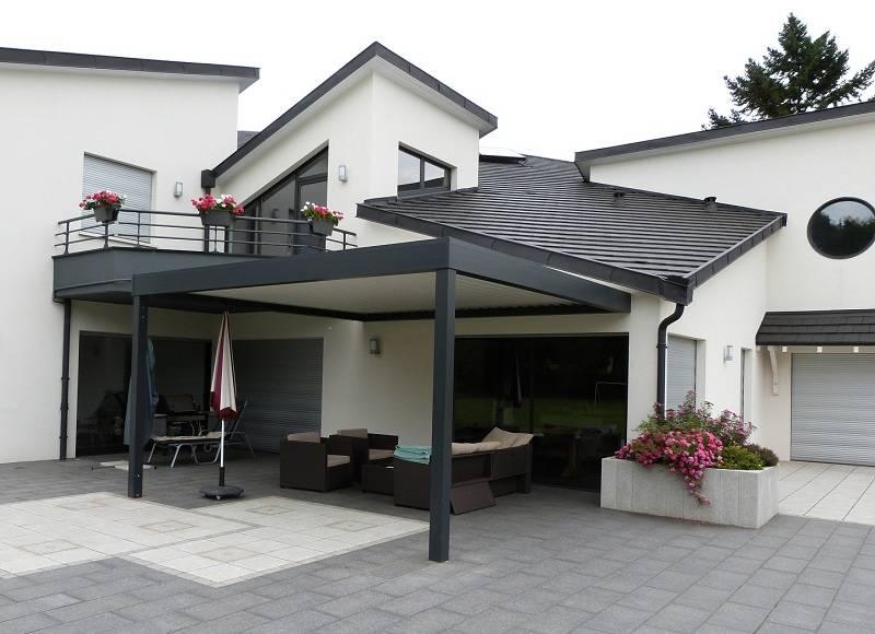 installateur de pergola bioclimatique lames orientables distra 39 sun toulouse menuiseries. Black Bedroom Furniture Sets. Home Design Ideas