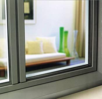 fen tre aluminium k line toulouse menuiseries doumenc. Black Bedroom Furniture Sets. Home Design Ideas