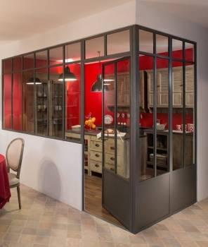 menuiserie alu bois et pvc toulouse menuiseries doumenc. Black Bedroom Furniture Sets. Home Design Ideas