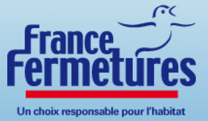 BSO france-fermetures